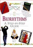 Biorhythms, Peter West, 1862044783