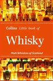 Little Book of Whisky, Dominic Roskrow, 0007524781