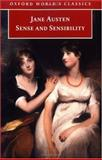 Sense and Sensibility 2nd Edition