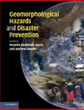 Geomorphological Hazards and Disaster Prevention, , 1107414784
