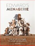 Edward's Menagerie, Kerry Lord, 1446304787