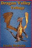 Dragon Valley Trilogy, Linda McNabb, 1497344786