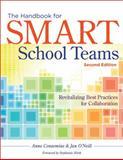 Handbook for SMART School Teams 2nd Edition