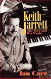 Keith Jarrett, Ian Carr, 0306804786