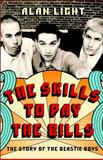 The Skills to Pay the Bills, Alan Light, 0609604783