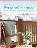 Focus on Personal Finance : An Active Approach to Help You Develop Successful Financial Skills, Kapoor, Jack and Dlabay, Les, 0078034787
