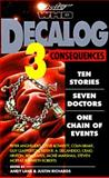 Decalog 3 - Consequences, , 0426204786