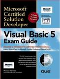 MCSD Visual Basic 5 Exam Guide, Hawhee, Howard, 0789714787