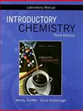 Laboratory Manual for Introductory Chemistry, Kimbrough, Doris and Gloffke, Wendy, 0805304789