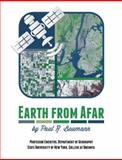 Earth from Afar, Paul Baumann, 0983684782