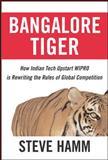 Bangalore Tiger, Steve Hamm, 0071474781
