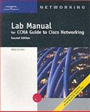 CCNA Guide to Cisco Networking, Cannon, Kelly, 0619034785