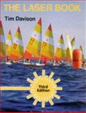 The Laser Book, Davison, Tim, 090675478X