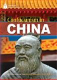 Confucianism in China, Waring, Rob, 1424044782