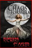 The Chaos Formula, Richard Stooker, 1481094785