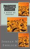Progressive Digression, Jordan Ehrlich, 1492744786