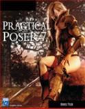Practical Poser 7, Tyler, Denise, 1584504781