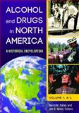 Alcohol and Drugs in North America, , 1598844784