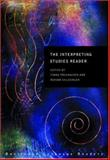 The Interpreting Studies Reader, , 0415224780