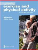 Optimizing Exercise and Physical Activity in Older People, , 0750654791