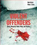 Violent Offenders 9780763754792