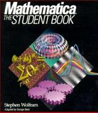 Mathematica : The Student Book, Wolfram, Stephen, 0201554798