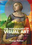 The Psychology of Visual Art