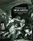 Engravings by Hogarth, William Hogarth, 0486224791