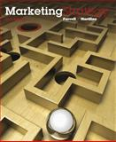 Marketing Strategy, Ferrell, O. C. and Hartline, Michael, 1285084799