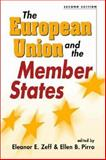 The European Union and the Member States, , 1588264793