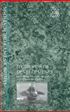 Hydropower Developments : New Projects, Rehabilitation, and Power Recovery, Institution of Mechanical Engineers Staff, 1860584799
