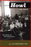 Howl on Trial, Nancy J. Peters, 0872864790