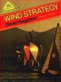 Wind Strategy, Houghton, David, 0906754798