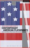 The Methuen Drama Guide to Contemporary American Playwrights, , 1408134799