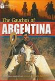 The Gauchos of Argentina (US), Waring, Rob, 1424044790