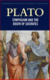 The Symposium and the Death of Socrates, Plató, 1853264792