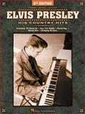 Elvis Presley: His Country Hits, Elvis Presley, 063401479X