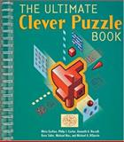 The Ultimate Clever Puzzle Book, Dave Tuller and Michael Rios, 1402704798