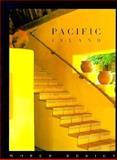 Pacific Island, Herbert Ypma, 1556704798