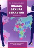 Atlas of Human Sexual Behavior, Judith MacKay, 0140514791
