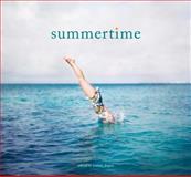 Summertime, , 1452124795