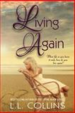 Living Again, L. Collins, 1490984798