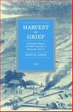 Harvest of Grief