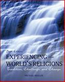 Experiencing the World's Religions, Molloy, Michael, 0077784790