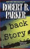 Back Story, Robert B. Parker, 0425194795