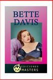Bette Davis, Adolfo Agusti, 1492324795