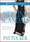 Sideline Scandals, Pat Tucker, 1593094795