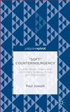 Soft Counterinsurgency : Human Terrain Teams and US Military Strategy in Iraq and Afghanistan, Joseph, Paul, 1137404809