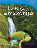 Selva Amazónica, William B. Rice, 1433344807