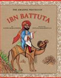 The Amazing Travels of Ibn Battuta, Fatima Sharafeddine, 1554984807